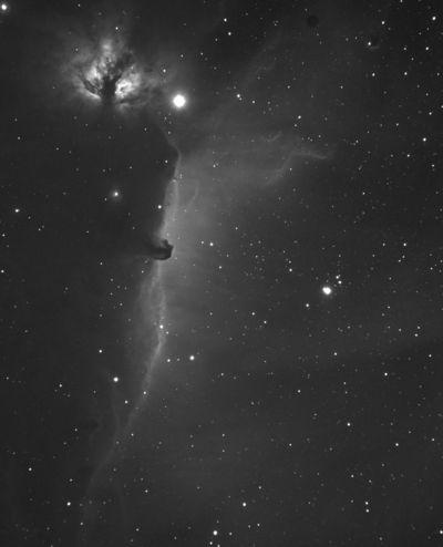 IC434_1800Sx3C